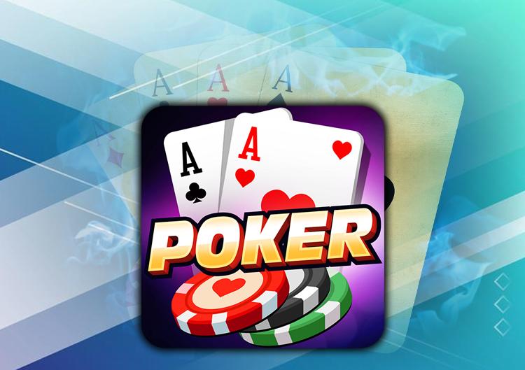 Berburu Bonus di Situs Poker Online Dengan Tips Berikut