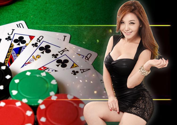 Ingin-Buat-Akun-Poker-Online-Ini-Tata-Caranya
