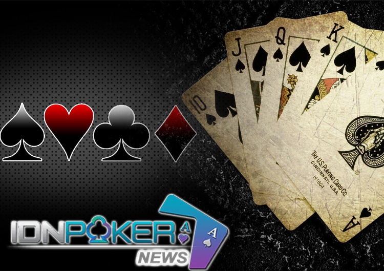 Keutamaan Main Poker Online Sehingga Disukai Banyak Gambler
